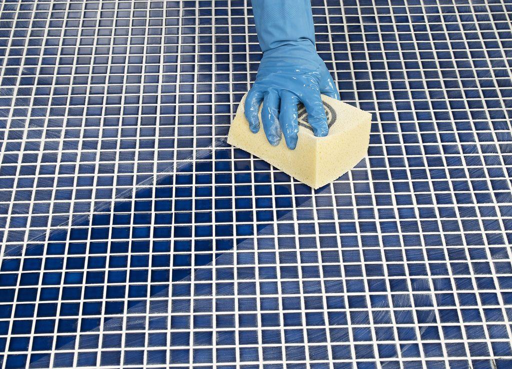 Ardex Eg 8 Plus Easy Apply Amp Clean Epoxy Tile Grout