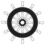 Wheel Mark
