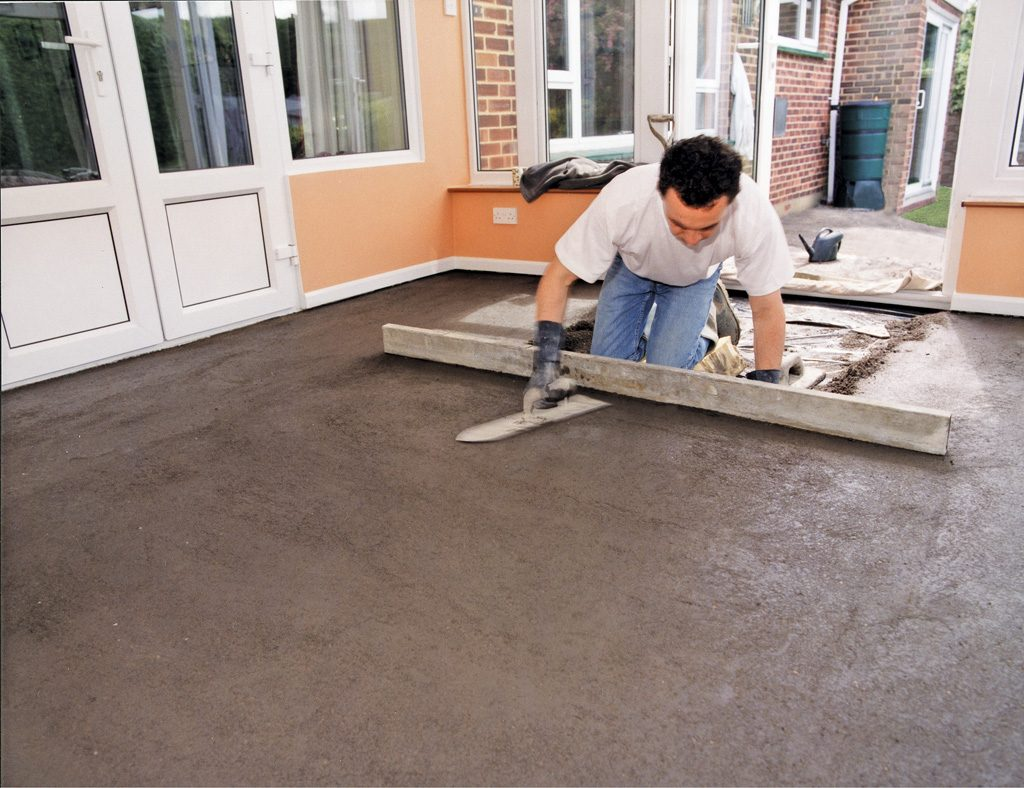 Ardex A 35 Mix Pre Blended Ultra Rapid Drying Cement For