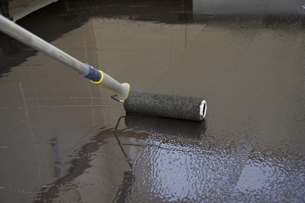 Ardex Dpm 1 C R Rapid Drying One Coat Surface Damp Proof