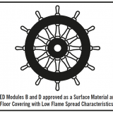 Wheel Mark Marine Standards Certification