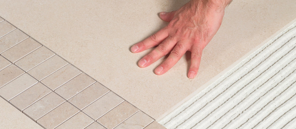 Flexible Wall And Floor Tile Adhesives Products Category Ardex Uk