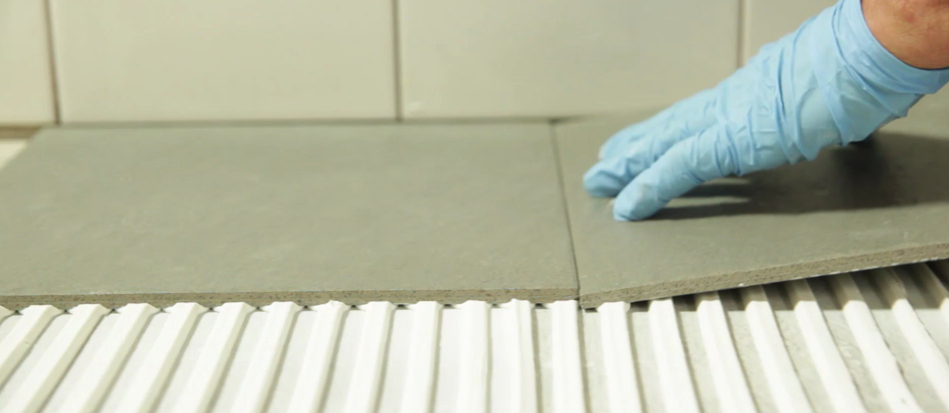 Floor tile bedding mortar products category ardex uk floor tile bedding mortar dailygadgetfo Choice Image