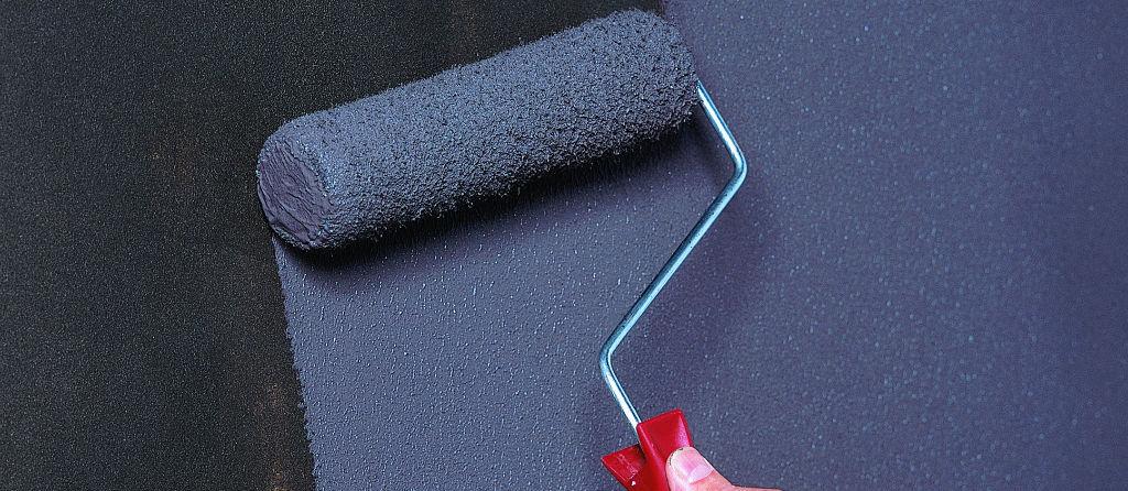 Ardex Waterproofing Product Range