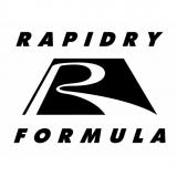 RAPIDRY FORMULA