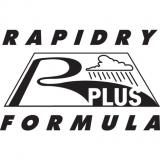 RAPIDRY PLUS FORMULA