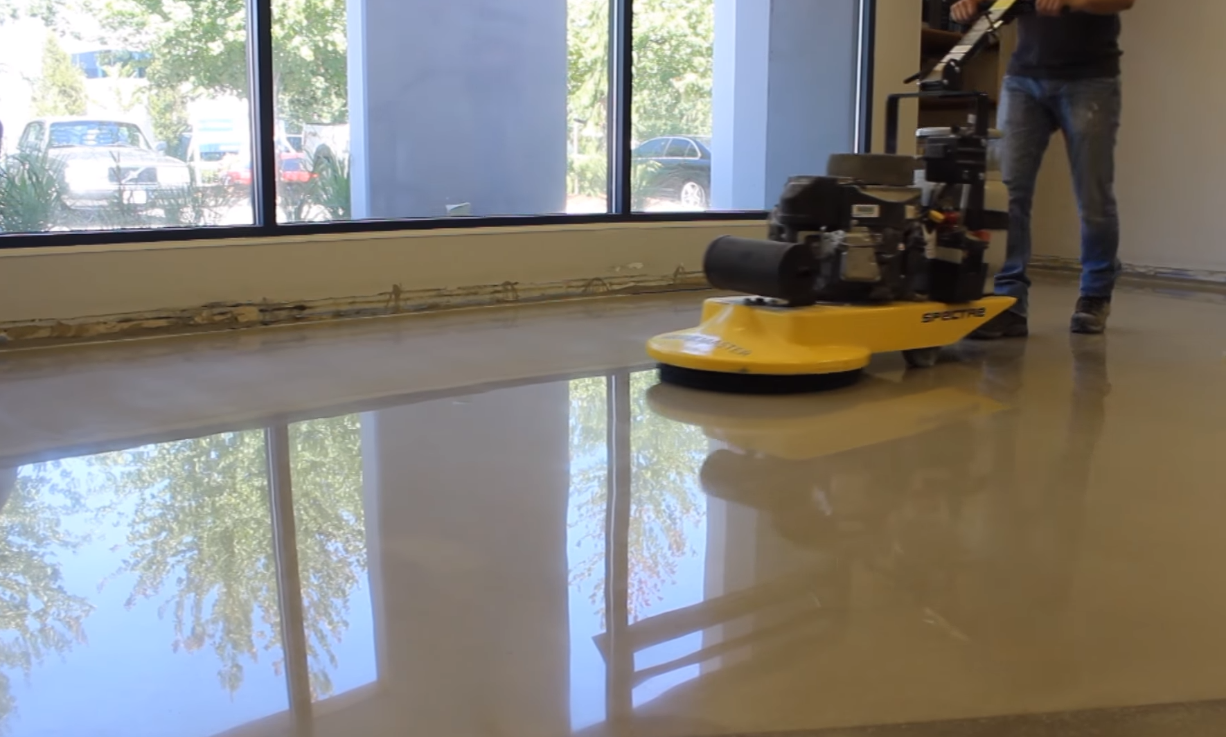ARDEX Products: High Performance Flooring and Tiling Products