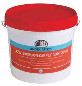 Carpet Adhesive