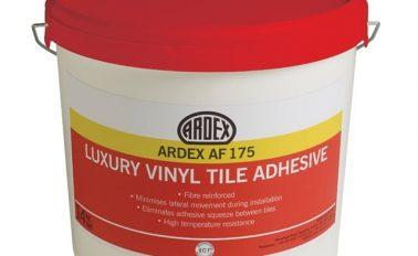 ARDEX LVT Adhesive