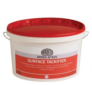Carpet Tile Tackifier Adhesive
